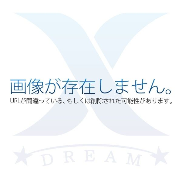 吉川歯科医院/あざみ野1-16-1