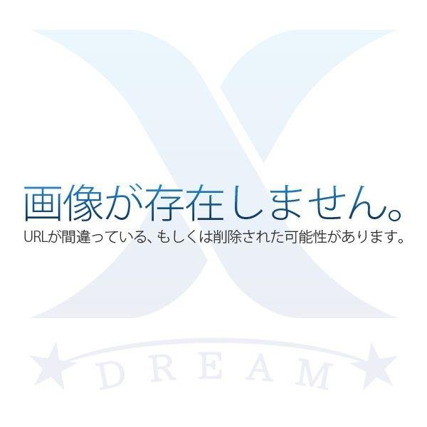 クロダ矯正歯科/あざみ野2-9-5